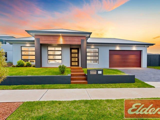 60 Barnea Avenue, Caddens, NSW 2747