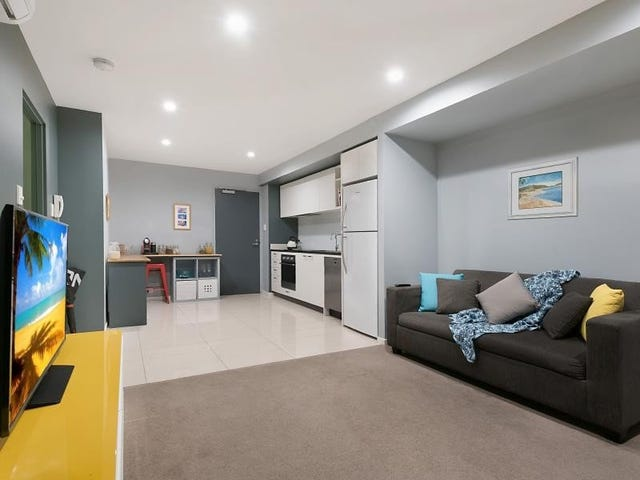 189/311 Hay Street, East Perth, WA 6004