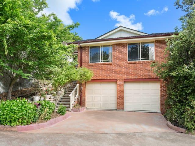 2/7 Parklands Road, Mount Colah, NSW 2079