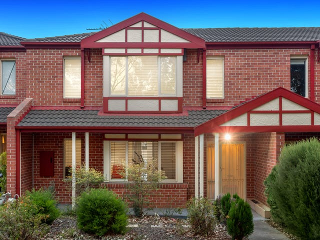 4  Emerald Walk, Bundoora, Vic 3083