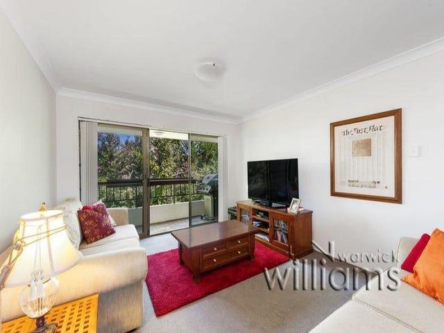 6/44 Westbourne Street, Drummoyne, NSW 2047