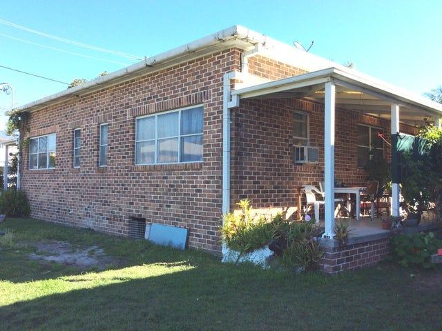 1/6 Park Street, Brunswick Heads, NSW 2483
