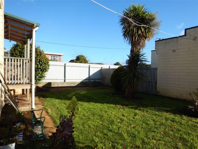 1/55 Flinders Street, Burnie, Tas 7320