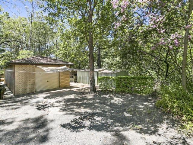 23 Surrey Road, Bellbird Park, Qld 4300