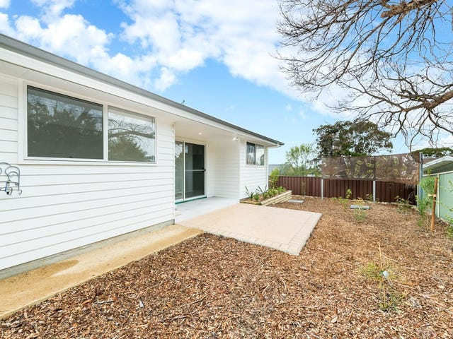 134a Junction Road, Winston Hills, NSW 2153