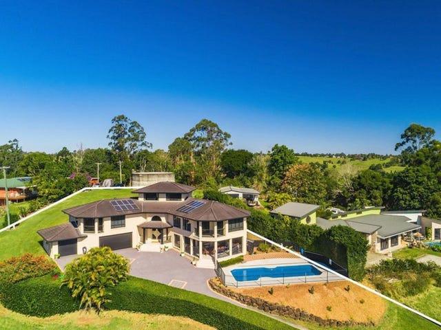 303 Richmond Hill Road, Richmond Hill, NSW 2480
