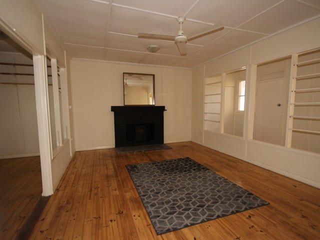 8 Goyder street, Alice Springs, NT 0870
