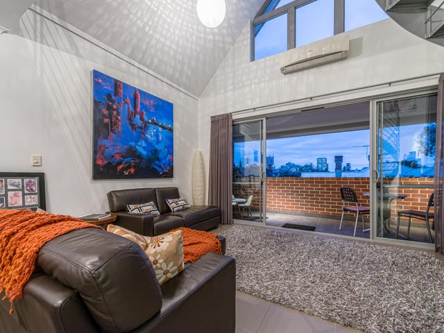 136B Glendower Street, Perth, WA 6000
