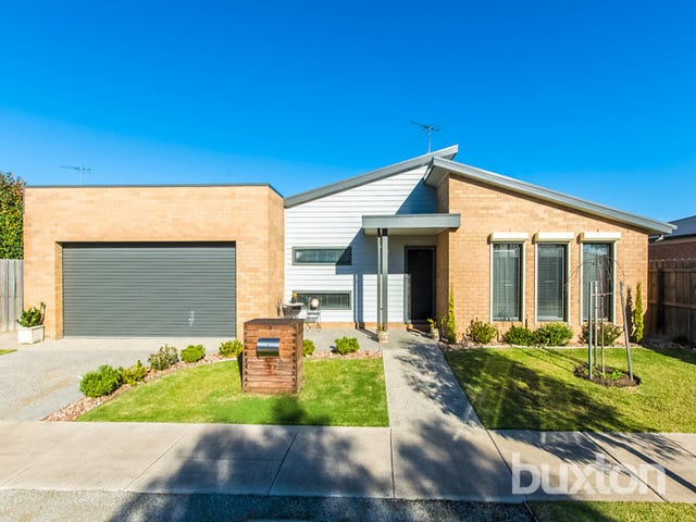 9 Lucca Court, Leopold, Vic 3224