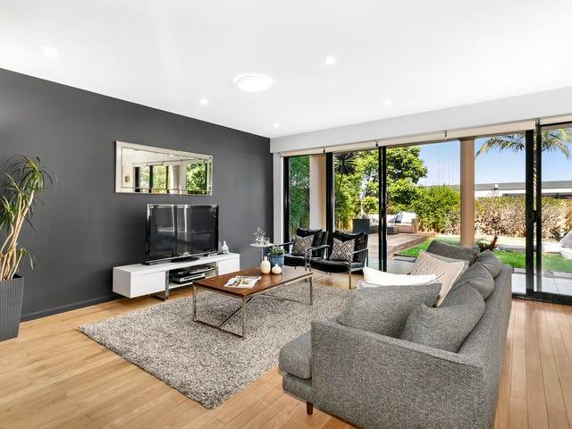 1/41 Ethel Street, Seaforth, NSW 2092