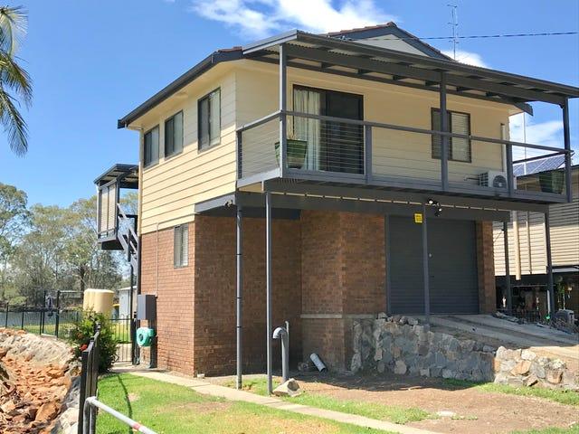 96 Kalang Road, Dora Creek, NSW 2264