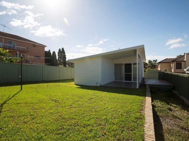 20a  Roony Avenue, Abbotsbury, NSW 2176