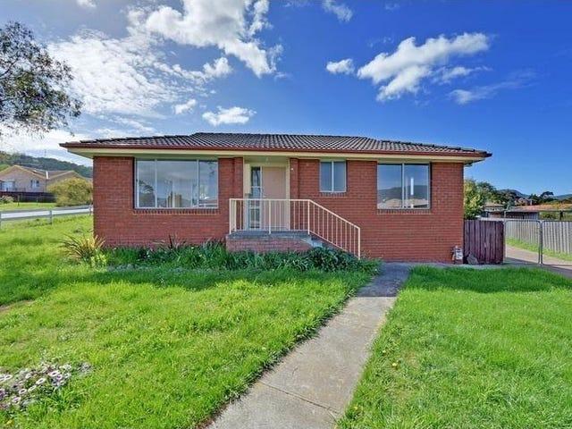 41 Celtic Place, Gagebrook, Tas 7030