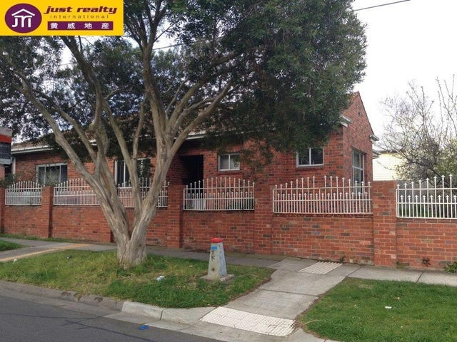 1/70 Scott St, Dandenong, Vic 3175