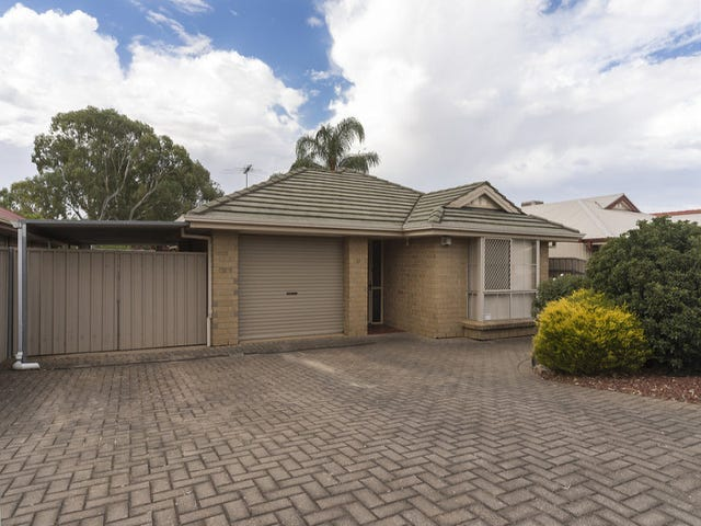17 Lawrence Avenue, Gawler South, SA 5118