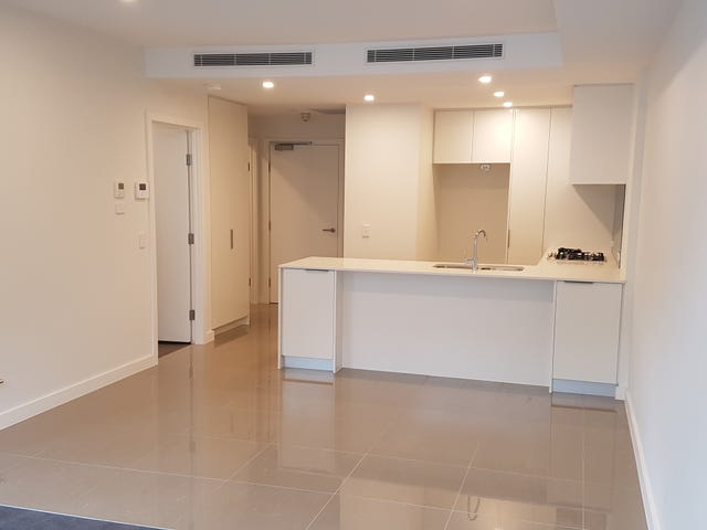 2105/167-177 Mona Vale Rd, St Ives, NSW 2075