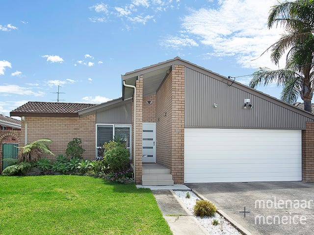 22 Doris Avenue, Woonona, NSW 2517