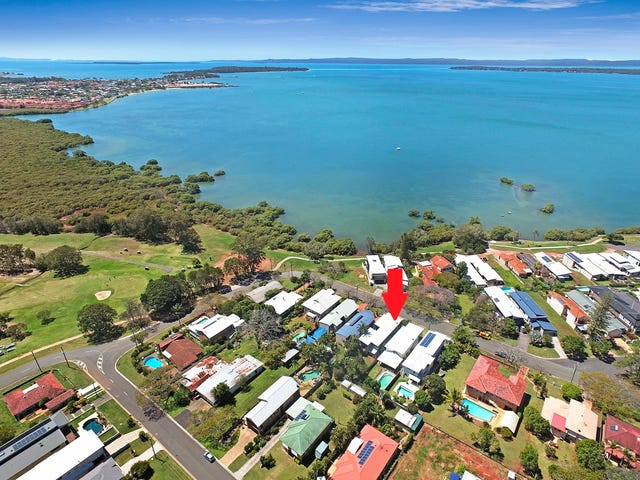 13 Broadwater Terrace, Redland Bay, Qld 4165