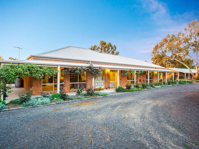 73 Brunel Street, Huntly, Vic 3551