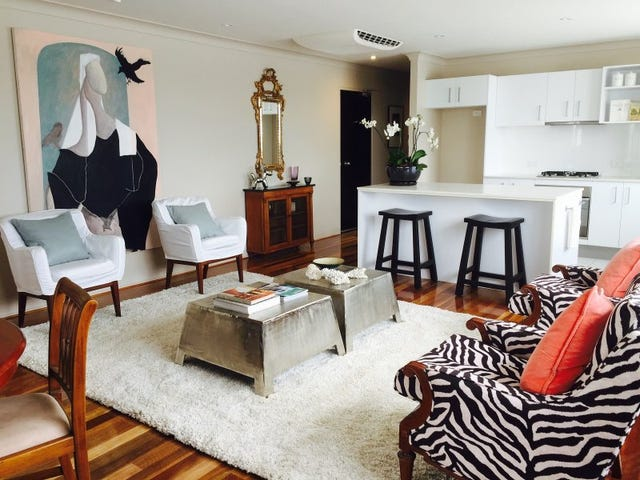 52/59 Robertson Street, Fortitude Valley, Qld 4006