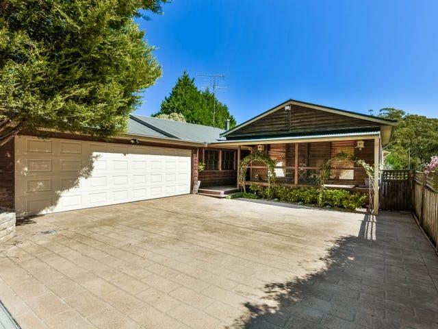 3A Carlton Road, Thirlmere, NSW 2572