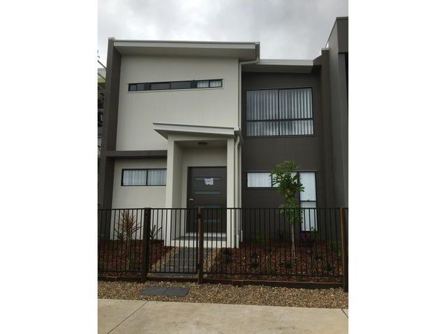 98 (Lot 93) Fraser Avenue, Maroochydore, Qld 4558