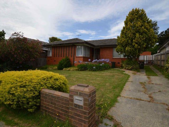 28  Bellevue Avenue, Burwood East, Vic 3151