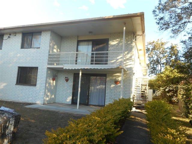 4/4 Kokoda Street, Beenleigh, Qld 4207