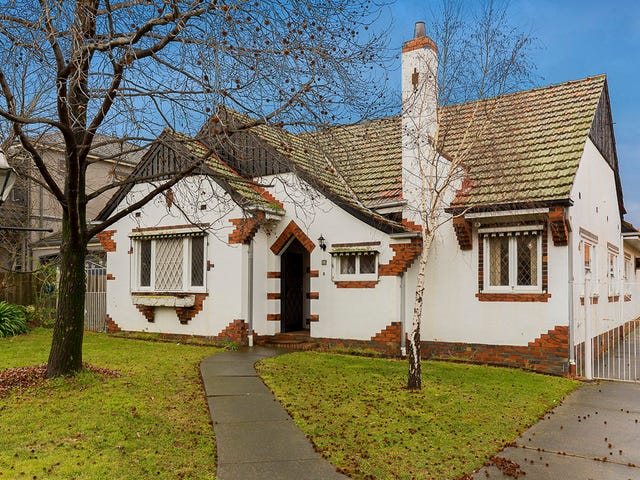 88 Hedderwick Street, Essendon, Vic 3040
