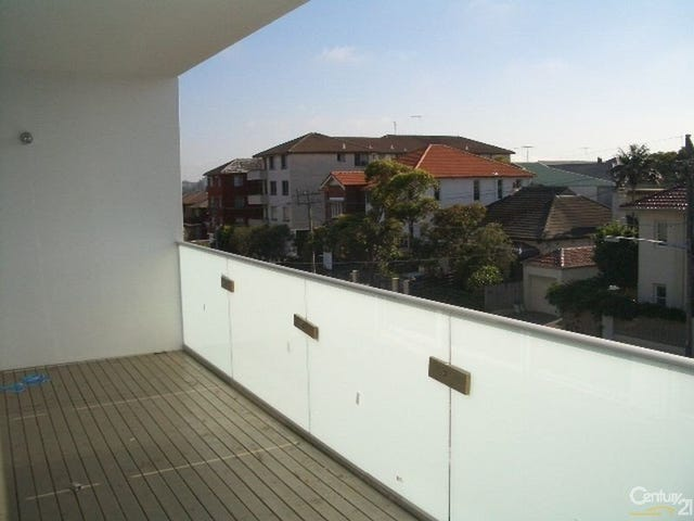 7/118 Mount Street, Coogee, NSW 2034
