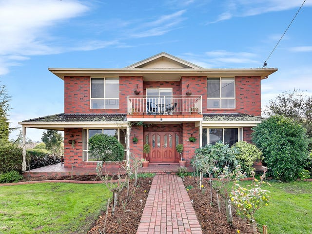 1 Cullinan Court, Ballarat North, Vic 3350