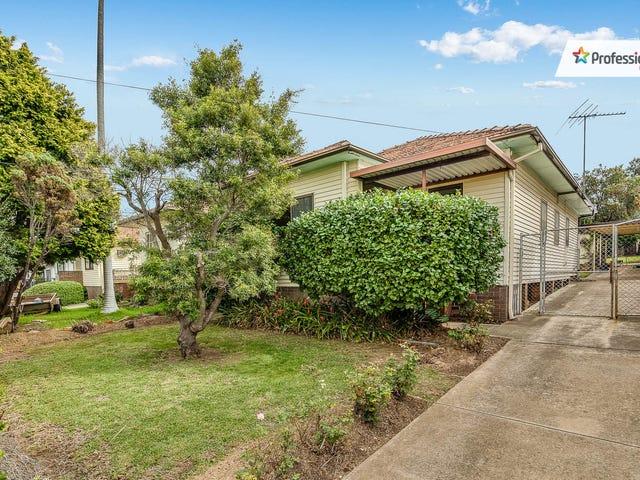 25 Macartney Street, Ermington, NSW 2115