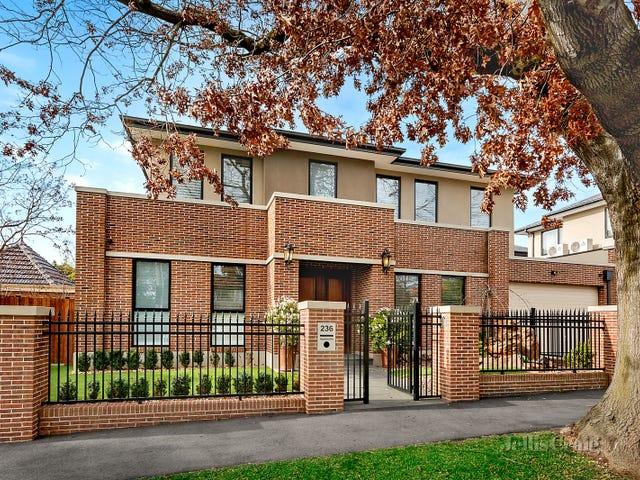 236 Highfield Road, Camberwell, Vic 3124