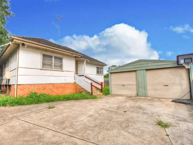 36B Moore Street, Campbelltown, NSW 2560