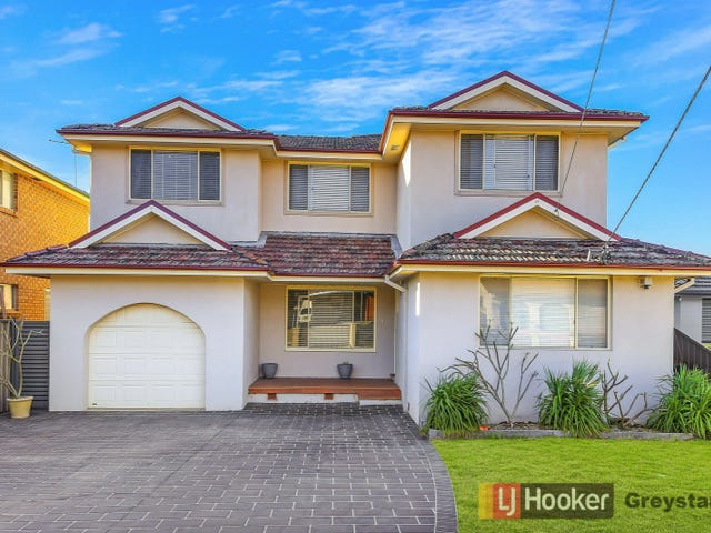 53 Darling Street, Greystanes, NSW 2145