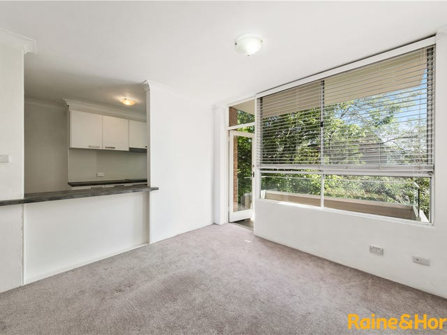 5/18-20 Kyngdon Street, Cammeray, NSW 2062