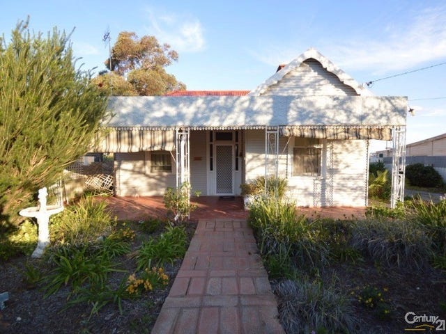 75 Cornish Street, Broken Hill, NSW 2880