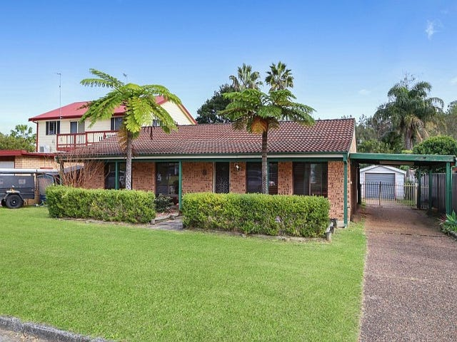 4 Pillaga Close, Kincumber, NSW 2251