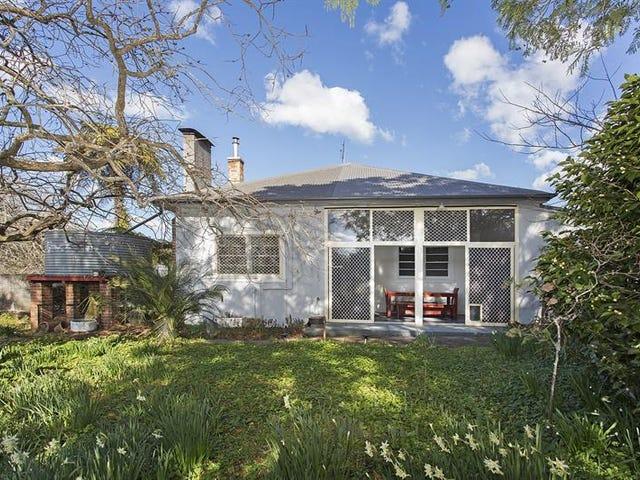 1582 Caoura  Rd, Tallong, NSW 2579