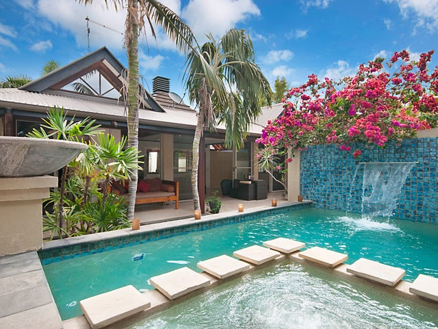23a Gordon Street, Byron Bay, NSW 2481