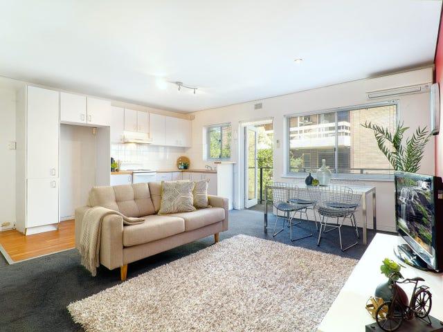 6/332 Victoria Place, Drummoyne, NSW 2047
