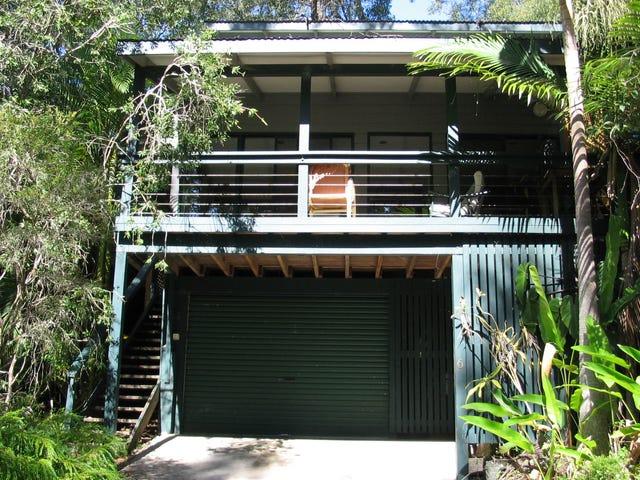 6/21 Cemetery Road, Byron Bay, NSW 2481