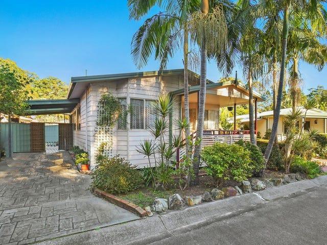 8/160 The Round Drive, Avoca Beach, NSW 2251