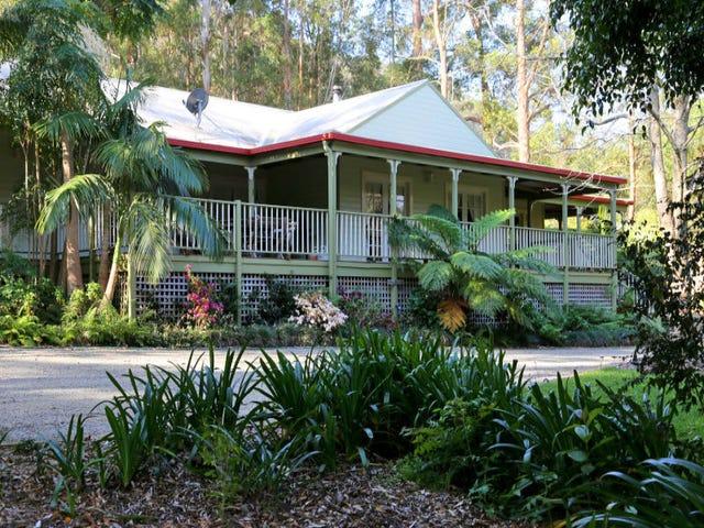 9 Azure Avenue, Emerald Beach, NSW 2456