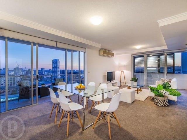 Apartments Units For Rent In Brisbane City QLD Page - Apartments in brisbane