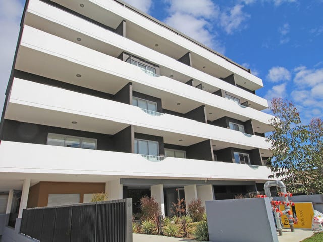 51/5-7 The Avenue, Mount Druitt, NSW 2770