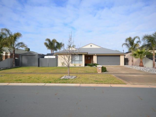 38 Glencoe Boulevard, Moama, NSW 2731