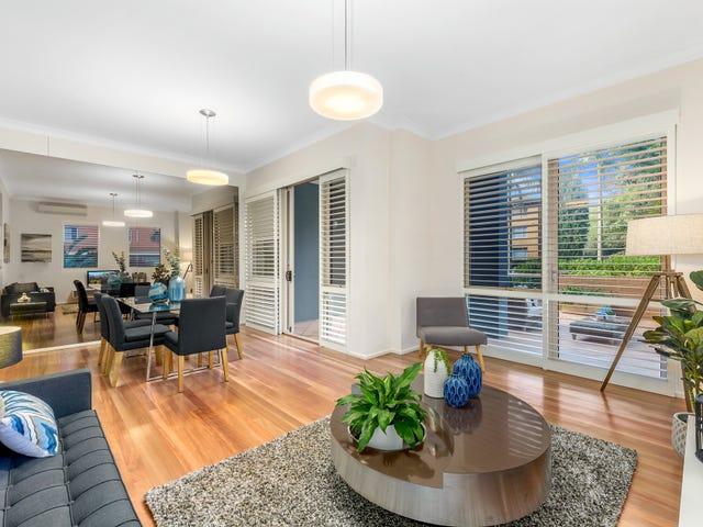 1/35-37 Ocean Street, Bondi, NSW 2026