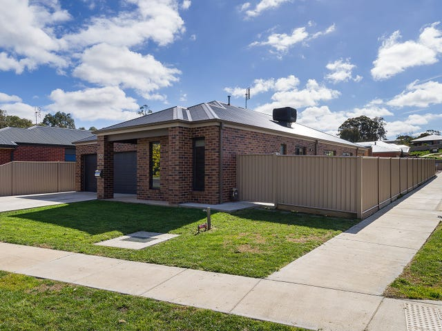 50 Ray Street, Castlemaine, Vic 3450
