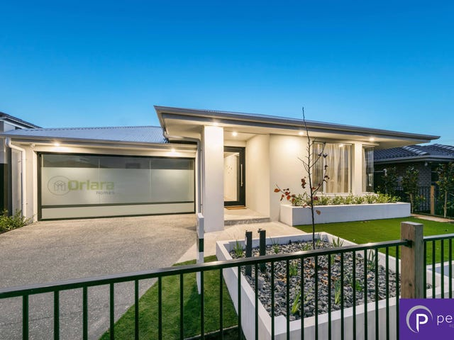 17 Murphy Street, Clyde North, Vic 3978